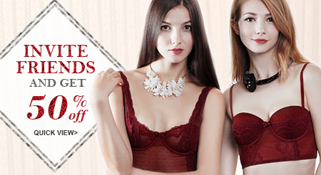 The World's Most Comfortable Bra Professional Guidance For You. Discover What Is Your Well Fitted From Perfect Shape &Amp; Brassiere To Beauty Shapewear Bra Bras Sexy Lingerie Panty Panties Shapewear Shapesuit Shaper Slip Yoga Pants Push Up Strapless T Shirt Bra G String Thong Bikini Brief Beauty Intimates Accessories Women's Lingerie Cotton Micro Fiber